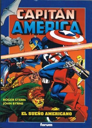 captain-america-american-dream-poster