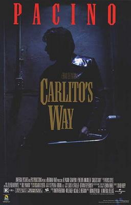 carlitosway-poster