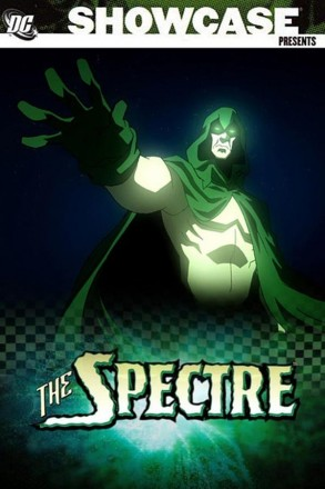 dc-showcase-the-spectre