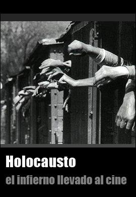 holocausto-tren