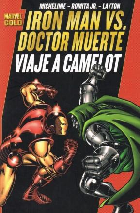 iron-man-vs-doctor-muerte-portada