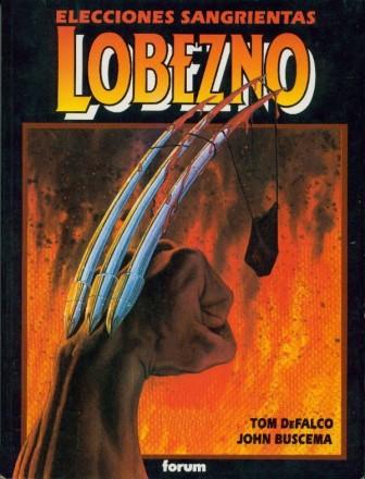 lobezno-elecciones-sangrientas-portada