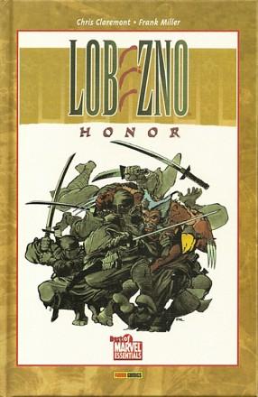 lobezno-honor
