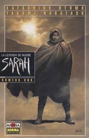 madre-sarah-portada