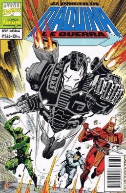 origen-maquina-guerra2
