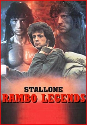 rambo-legends-poster