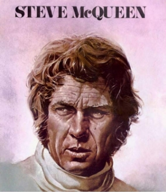 steve-macqueen-poster