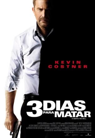 3-dias-para-matar-poster