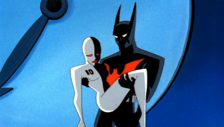 batman-beyond-ayuda