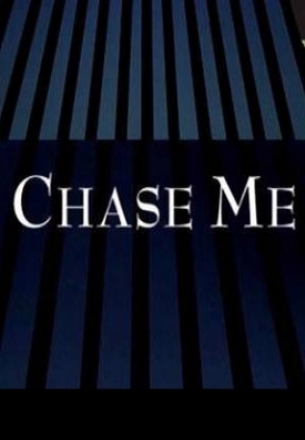 chase-me-poster