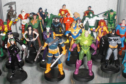 dc-figurine-team-eaglemoss