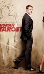 escudo-humano