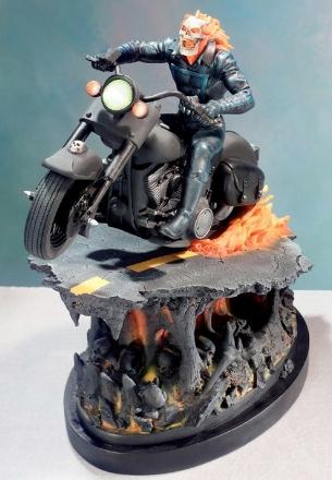 ghost-rider-bowen