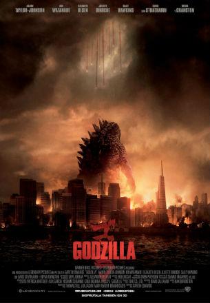 godzilla2014-poster