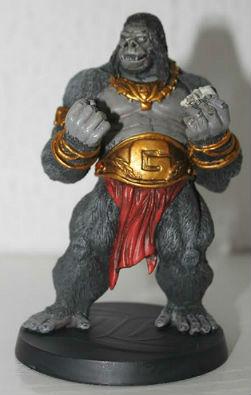 gorila-grodd-eaglemoss