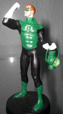 green-lantern-eaglemoss