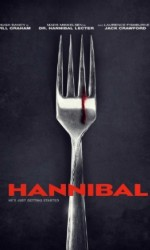 hannibal-the-series