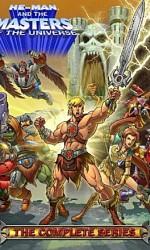 he-man-2002
