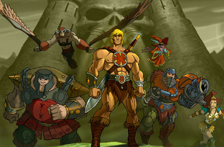 he-man-animated-series-2002