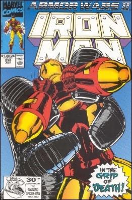 iron-man-armor-wars2-258