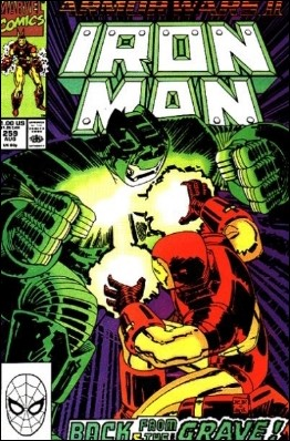 iron-man-armor-wars2-259