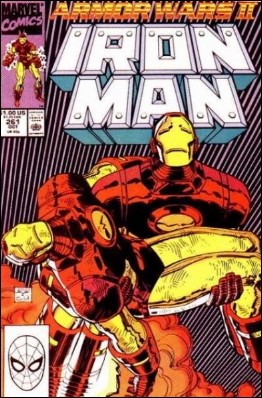 iron-man-armor-wars2-261