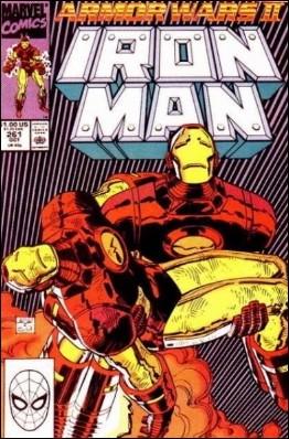 iron-man-armor-wars2-261