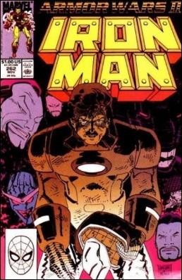 iron-man-armor-wars2-262