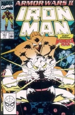 iron-man-armor-wars2-263