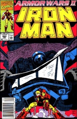 iron-man-armor-wars2-264