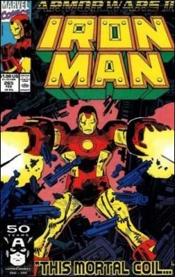 iron-man-armor-wars2-265
