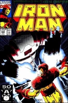 iron-man-armor-wars2-266