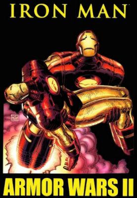 iron-man-armor-wars2-portada