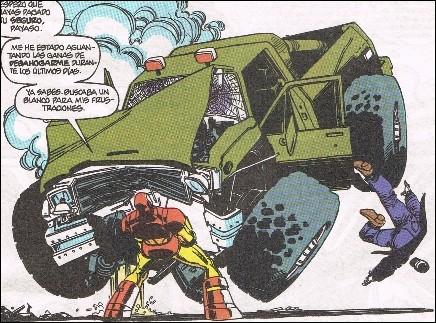 iron-man-armor-wars2-todoterreno