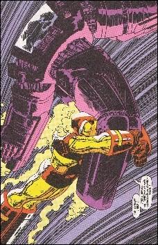 iron-man-armor-wars2-vs