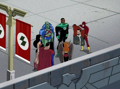 justice-league-savage-time