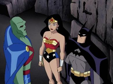 justice-league-secret-origins