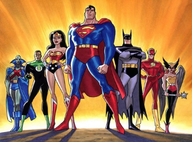 justice-league-team
