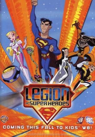 legion-de-superheroes
