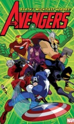los-vengadores-serie-animada