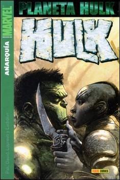 planeta-hulk-anarquia