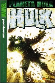 planeta-hulk-armagedon