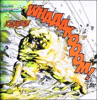 planeta-hulk-bomba