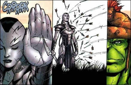 planeta-hulk-caiera