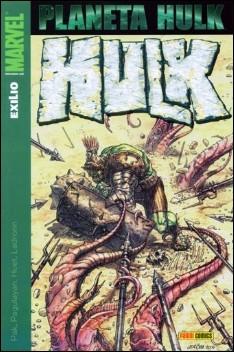 planeta-hulk-exilio