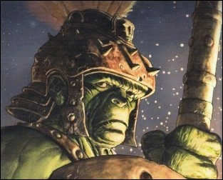 planeta-hulk-gladiador