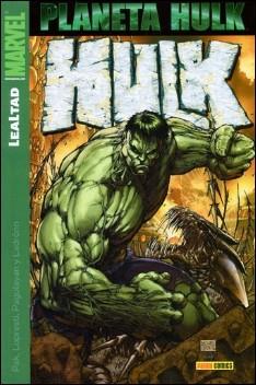 planeta-hulk-lealtad