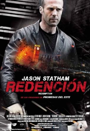 redencion-poster