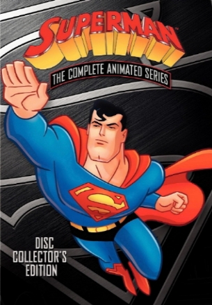 superman-poster