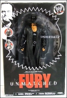 taker-unmatched-fury-box